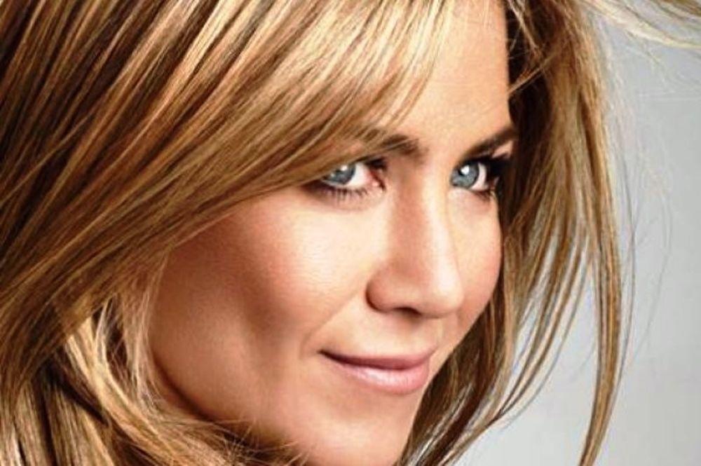 Έθεσε βέτο: Γιατί η Jennifer Aniston αρνείται πεισματικά να πάει στην Ιαπωνία;