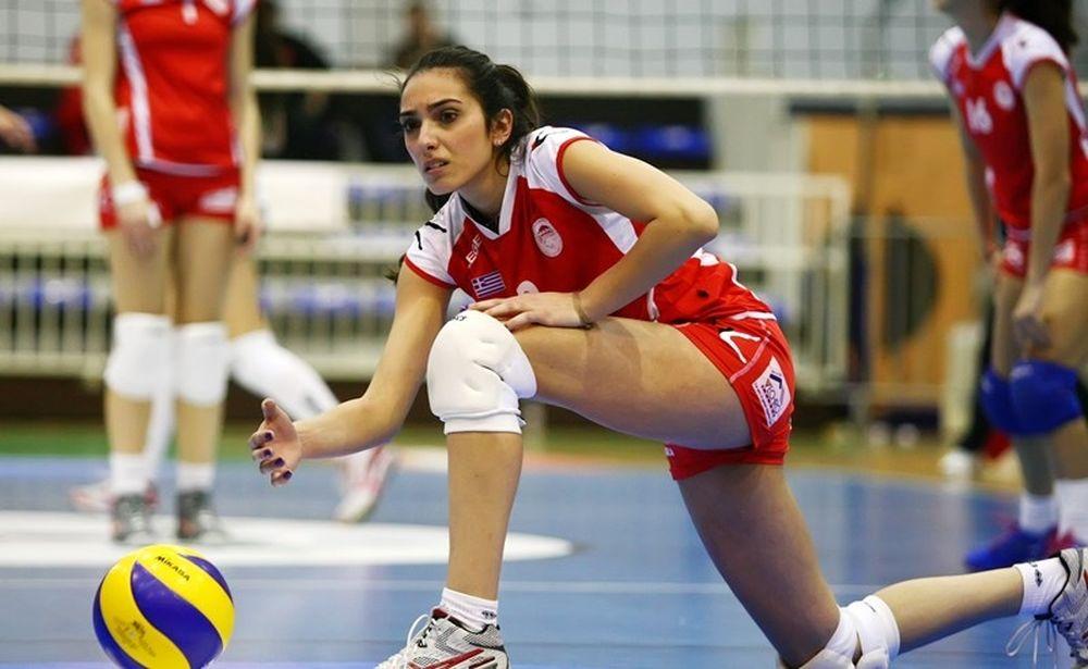 Ολυμπιακός: Δεινοπάθησαν για το... 3-0 οι «ερυθρόλευκες» (photos)