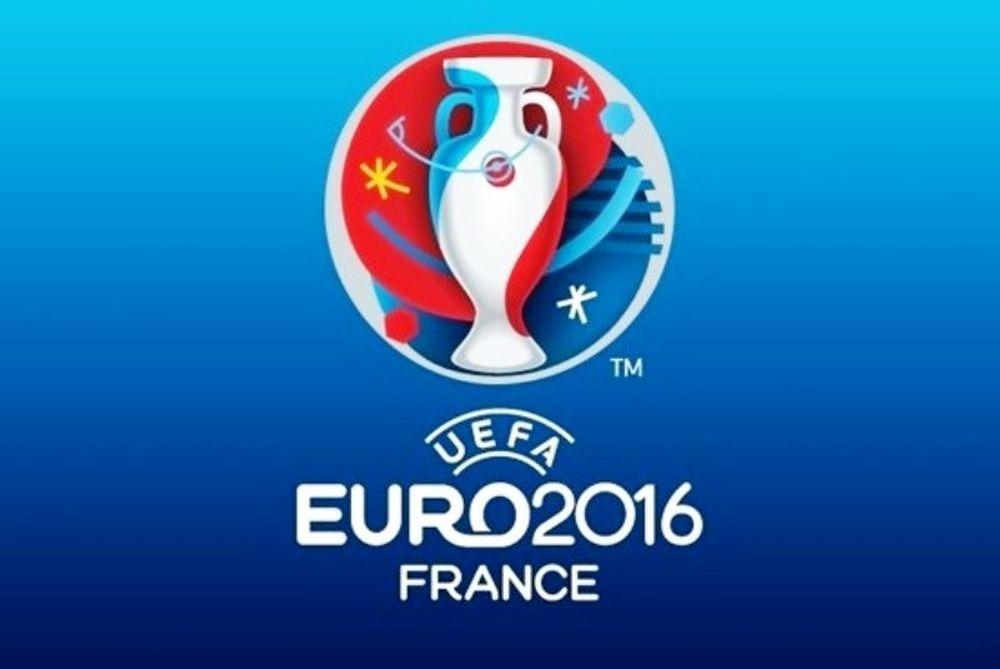 Euro 2016: Σήμερα... κληρώνει