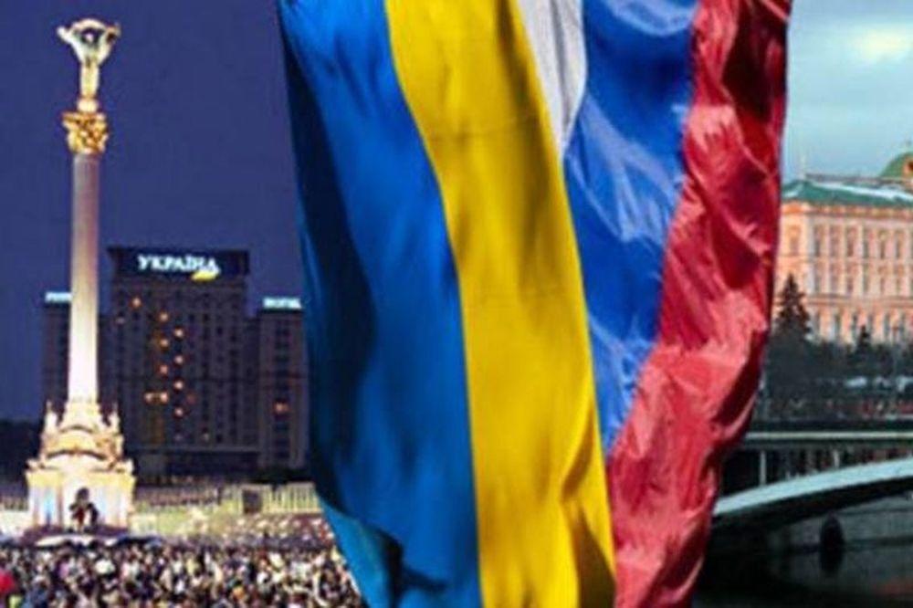 Η Μόσχα ανακαλεί τον πρεσβευτή της στην Ουκρανία