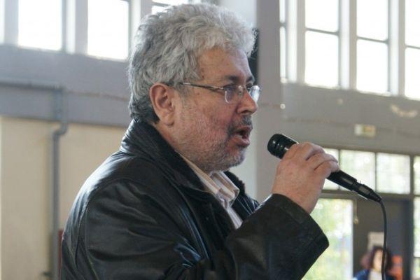 Αγγελόπουλος: «Ανισότιμη κατανομή ωρών» (photos)