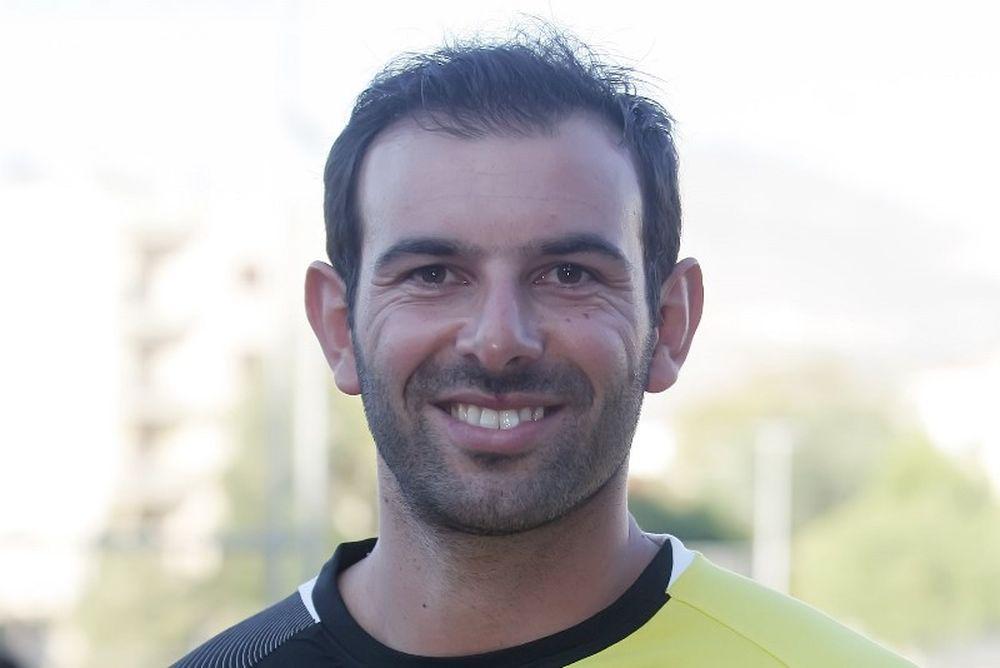 ΑΕΚ: MVP ο Καρυπίδης