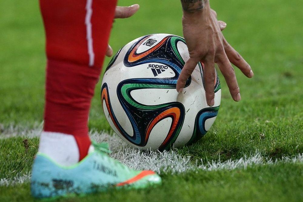 Football League: Στο «σκαμνί» εννέα ομάδες