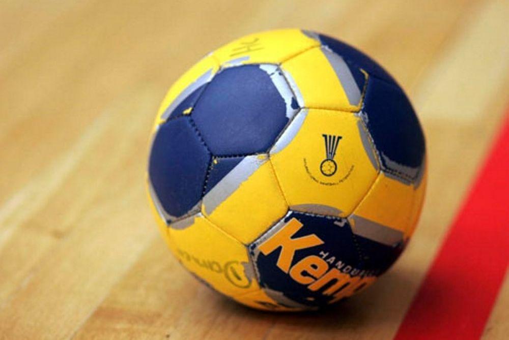 Χάντμπολ: Για πρώτη φορά στον τελικό οι γυναίκες του ΠΑΟΚ