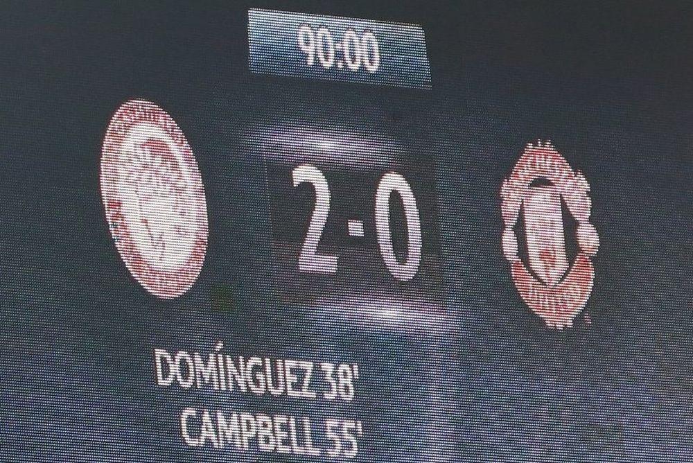 Δημοσιογράφος του Sky Sports στο Onsports: «Μας σόκαρε ο Ολυμπιακός!» (photos+videos)