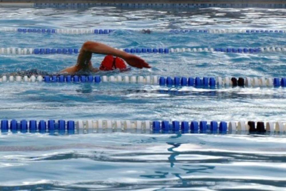 Μίτινγκ Ζυρίχης: Με πέντε αθλητές η Ελλάδα