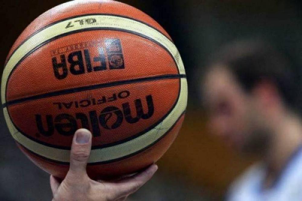 Basket League ΟΠΑΠ: Οι διαιτητές της 20ης αγωνιστικής