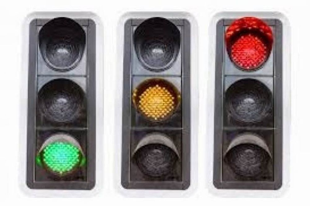 Οι 10 πιο περίεργοι νόμοι του κώδικα οδικής κυκλοφορίας στον κόσμο
