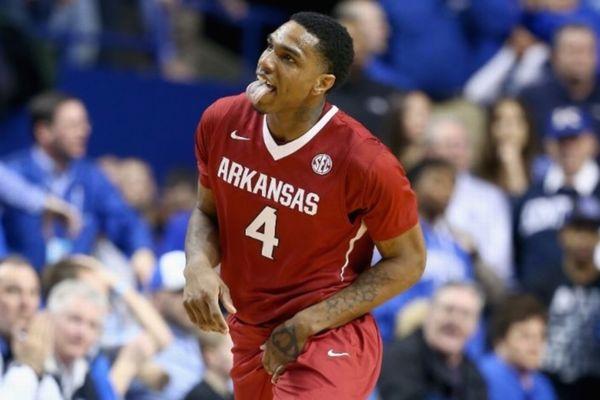 NCAA: Έχασε… πάλι το Κεντάκι (videos)