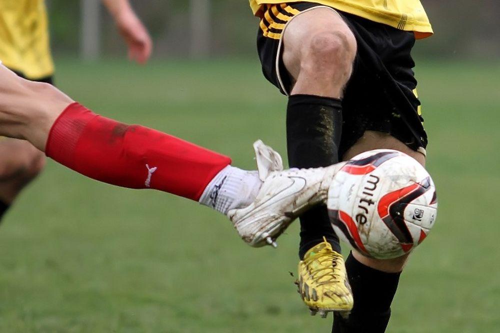 Football League: Το πρόγραμμα της 24ης αγωνιστικής