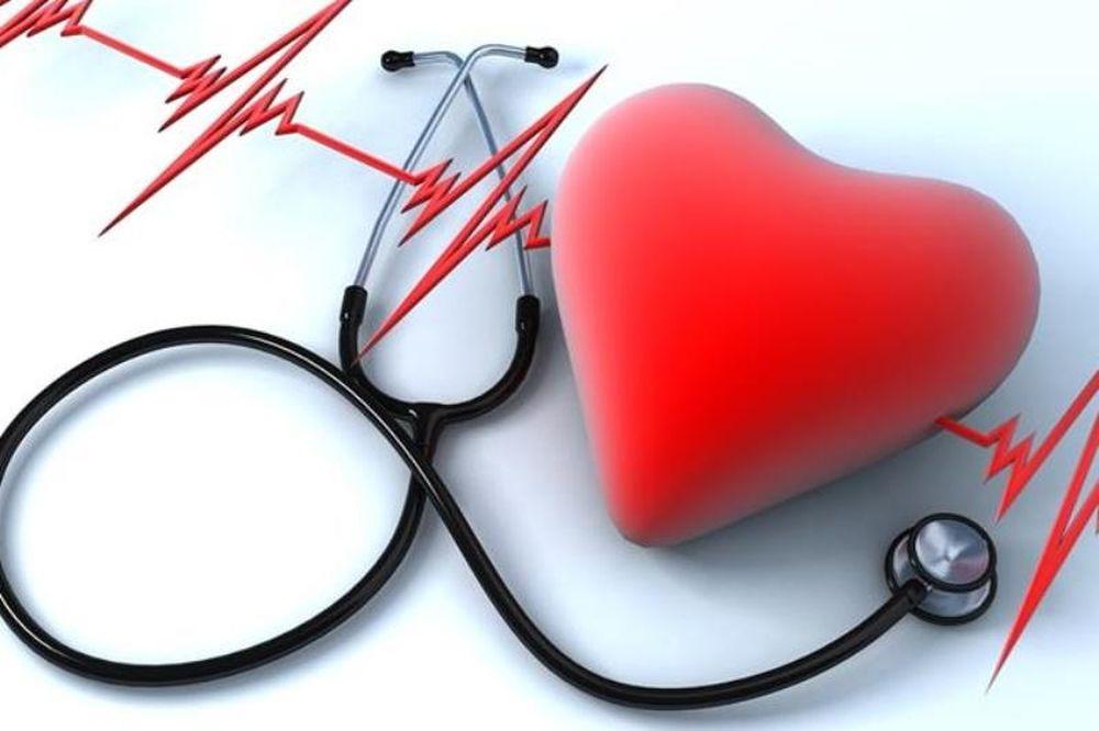 Οκτώ «συνήθειες - θάνατος» για την καρδιά μας...