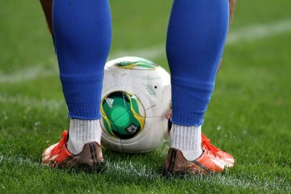 Κιλκισιακός – Δόξα Πετρούσας: 3-0