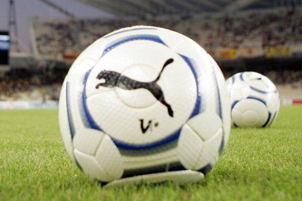 Πανόπουλο - Πανναυπλιακός 0-0