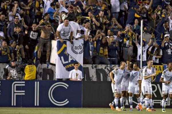 CONCACAF Champions League: Διπλός αμερικανικός θρίαμβος (videos)