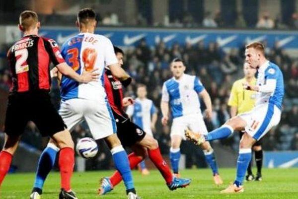 Αγγλία: Παίκτης αντέγραψε τον Ιμπραΐμοβιτς! (video)