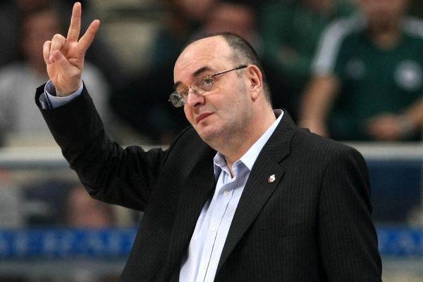 Βουγιόσεβιτς: «Τεράστια διαφορά δυναμικότητας»
