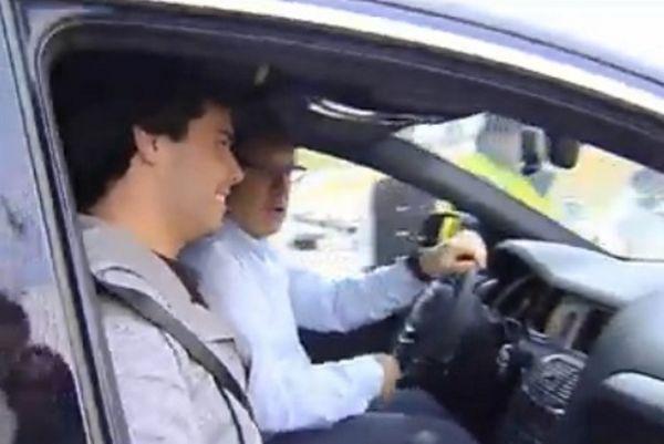 Τάτα Μαρτίνο για Ατλέτικο: «Κάποιον έπρεπε να πάρουμε» (video)