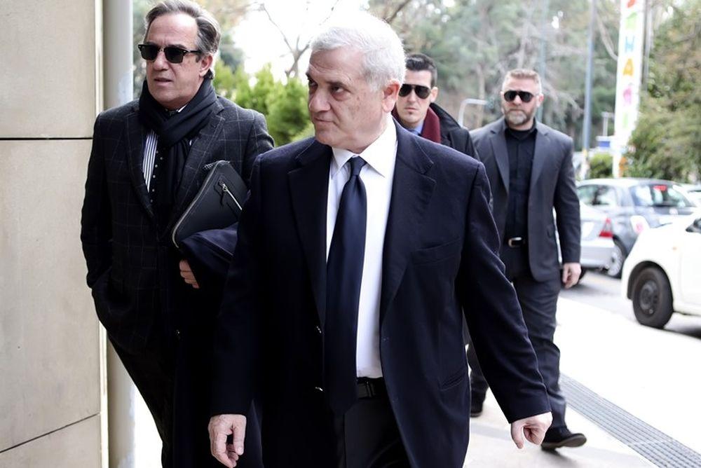 ΑΕΚ: Νίκη με… Ψωμιάδη και… Οικονομόπουλος