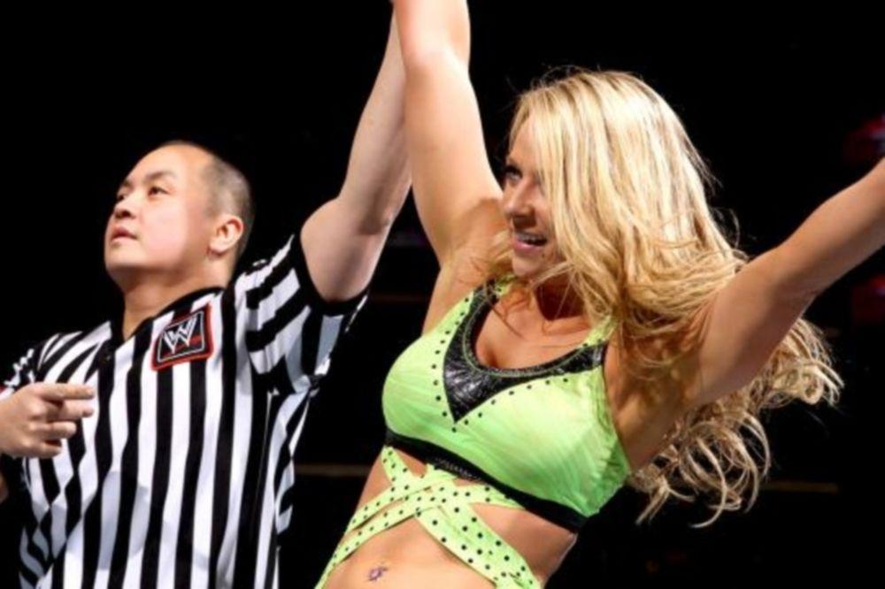 Superstars: «Καθάρισε» η Emma (photos+videos)
