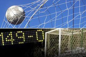 Ρεκόρ Γκίνες: Το μεγαλύτερο σκορ σε αγώνα ποδοσφαίρου (videos)