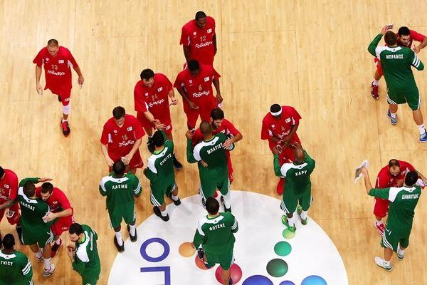 Η Marca στο Onsports: «Ανόητο να επιλέξουν, Παναθηναϊκός και Ολυμπιακός»