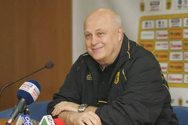 Μίνιτς: «Εξίσου σημαντικό παιχνίδι για εμάς»