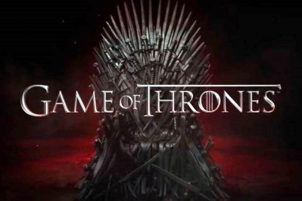 Game of Thrones: Και οι 5,179 θάνατοι σε λιγότερο από 3 λεπτά!