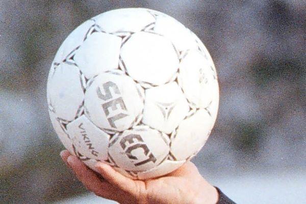 Δόξα Νέας Μανωλάδας - Πανναυπλιακός 2-1