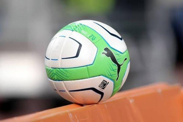 Εθνικός Ν. Αγιονερίου – Μουδανιά 1-0