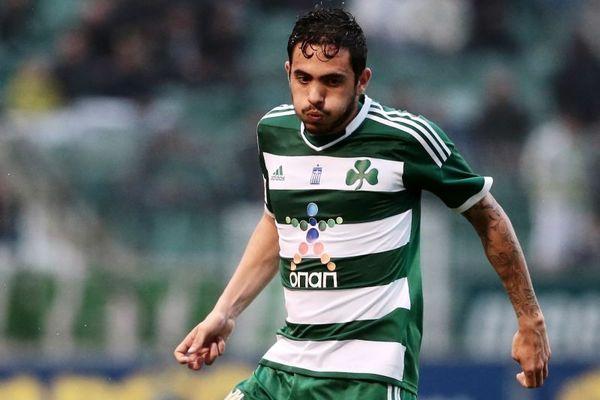 Σπυρόπουλος: «Θέλουμε το Κύπελλο»