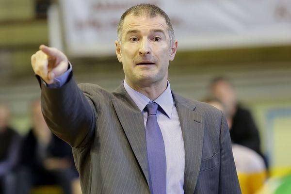 Μάρκοβιτς: «Δώσαμε τα πάντα με Ολυμπιακό»