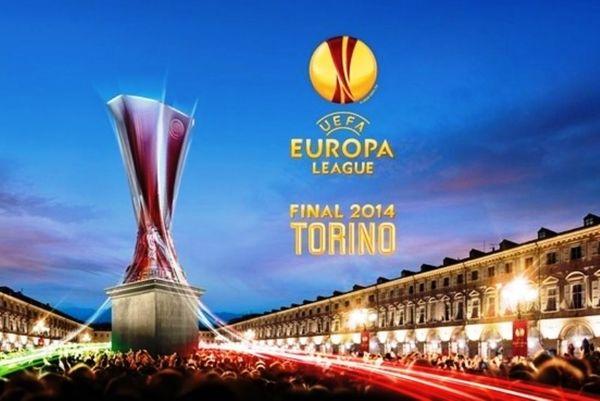 Europa League: Στο δρόμο για τα ημιτελικά