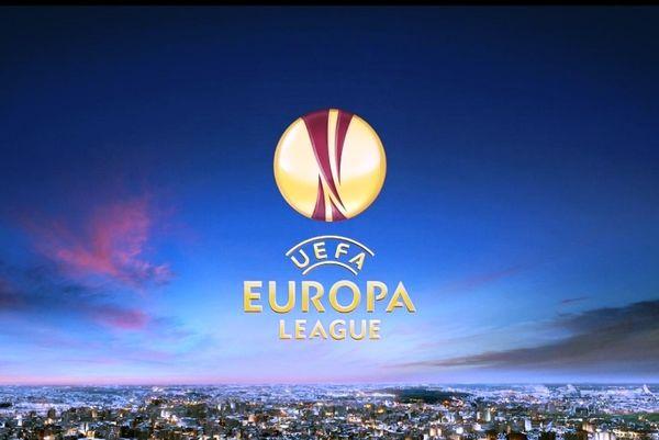 Europa League: Το... θαύμα της Βαλένθια και οι... αναμενόμενοι