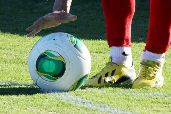 Κόρινθος - Παναρκαδικός 0-0