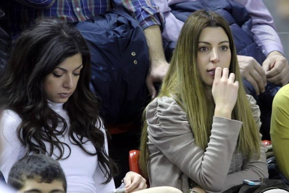 Basket League ΟΠΑΠ: Η πιο όμορφη αγωνία! (photos)