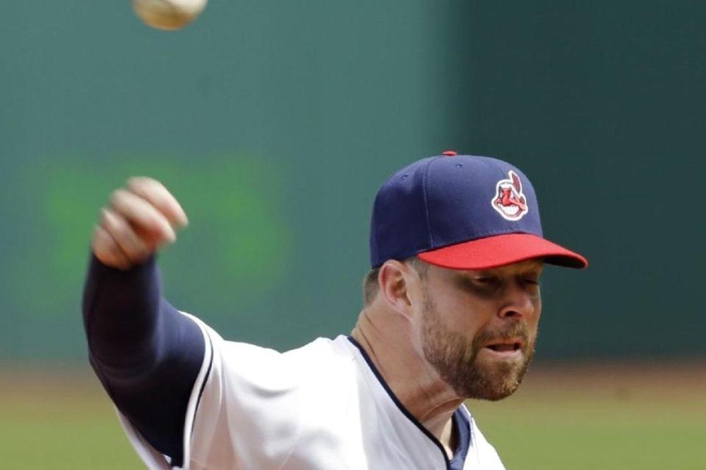 MLB: Complete game για Kluber (videos)
