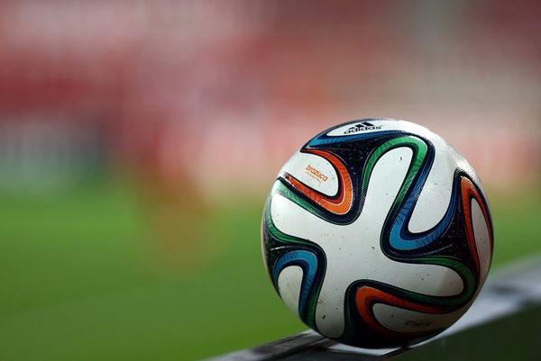 Δόξα Πετρούσας-Μακεδονικός 4-0