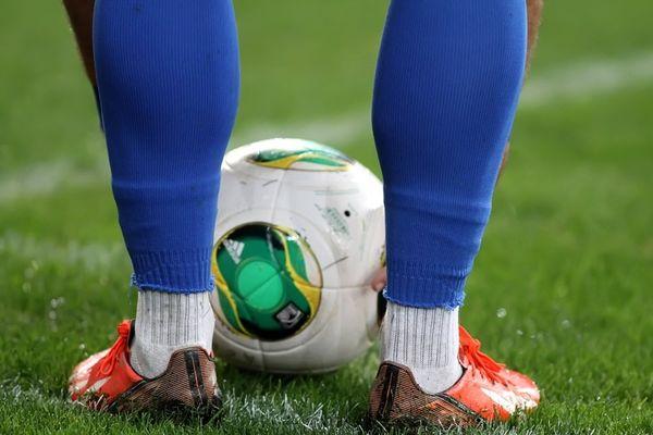 Αχιλλέας Νεοκαισαρείας-Αμπελωνιακός 1-0