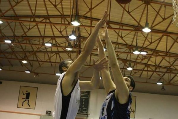 Α2: Στην Basket League ΟΠΑΠ ο Κόροιβος Αμαλιάδας (video)