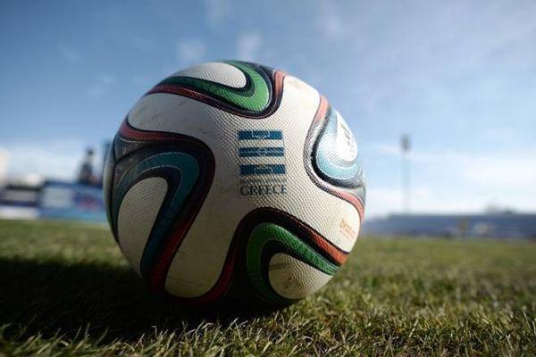 ΠΑΟ Κοσμίου – Μακεδονικός 2-3