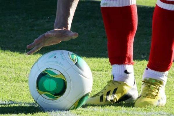 Νέστος Χρυσούπολης – Μουδανιά 5-1
