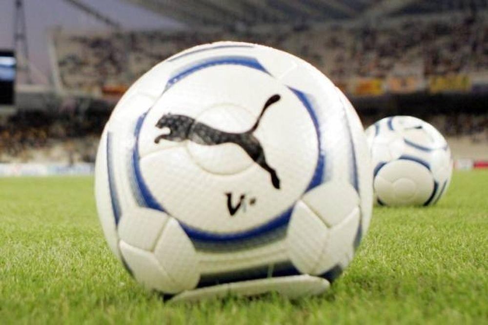 ΠΑΟ Βάρδας - Εθνικός Σαγέικων 1-0