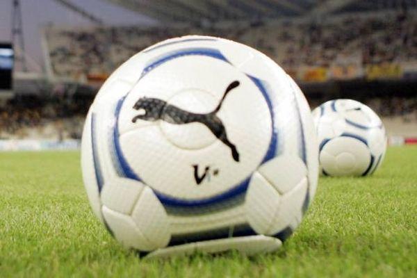 Καλαμάτα - Πανναυπλιακός 2-0