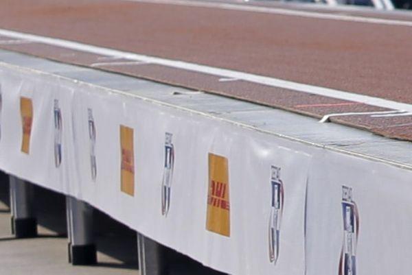 Βαλκανικό Πρωτάθλημα: Εντεκα μετάλλια για την ομάδα των... μικρών