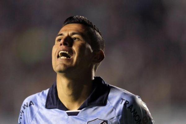 Κόπα Λιμπερταδόρες: Στους «4» Μπολιβάρ και Ντεφενσόρ (videos)