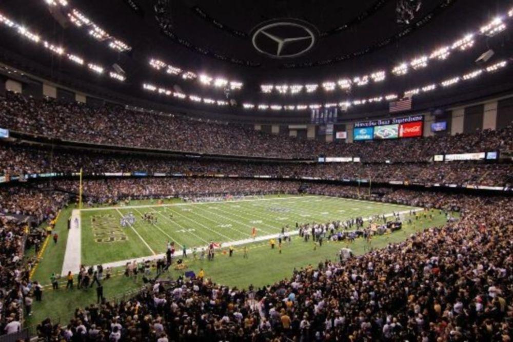 NFL: Super Bowl στη Μινεάπολις με… 14 διεκδικητές