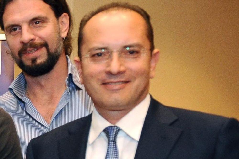Χαλβατζάκης: «Προς τη σωστή κατεύθυνση»