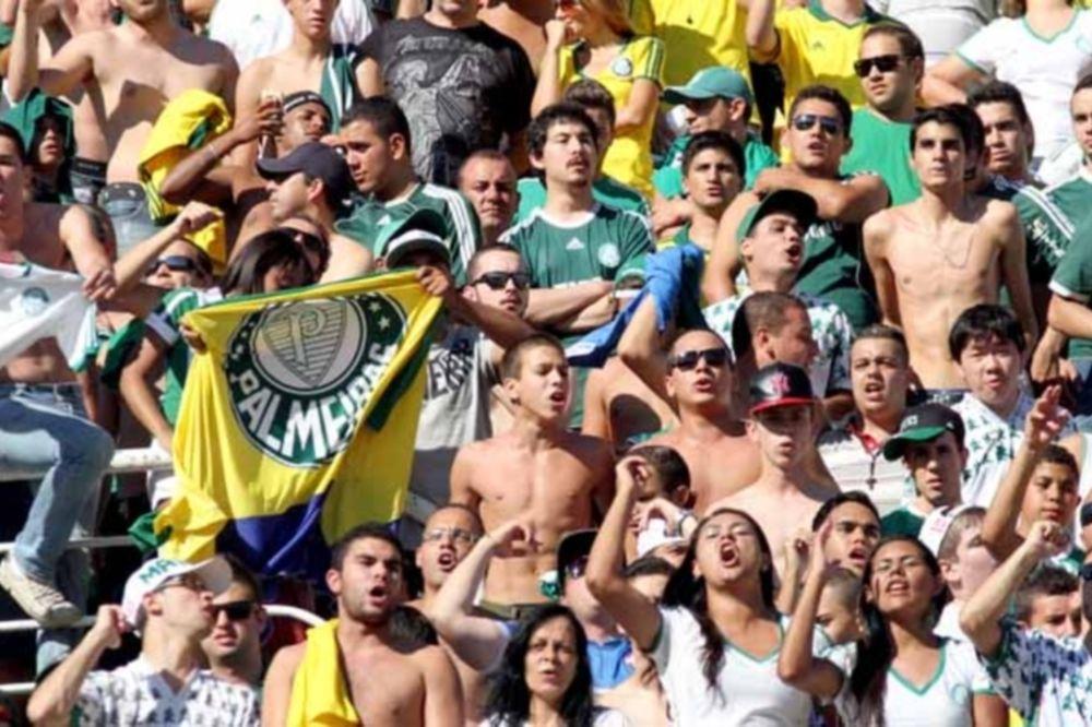 Brasileiro: Ηγέτης Ντάτολο για Μινέιρο (videos)