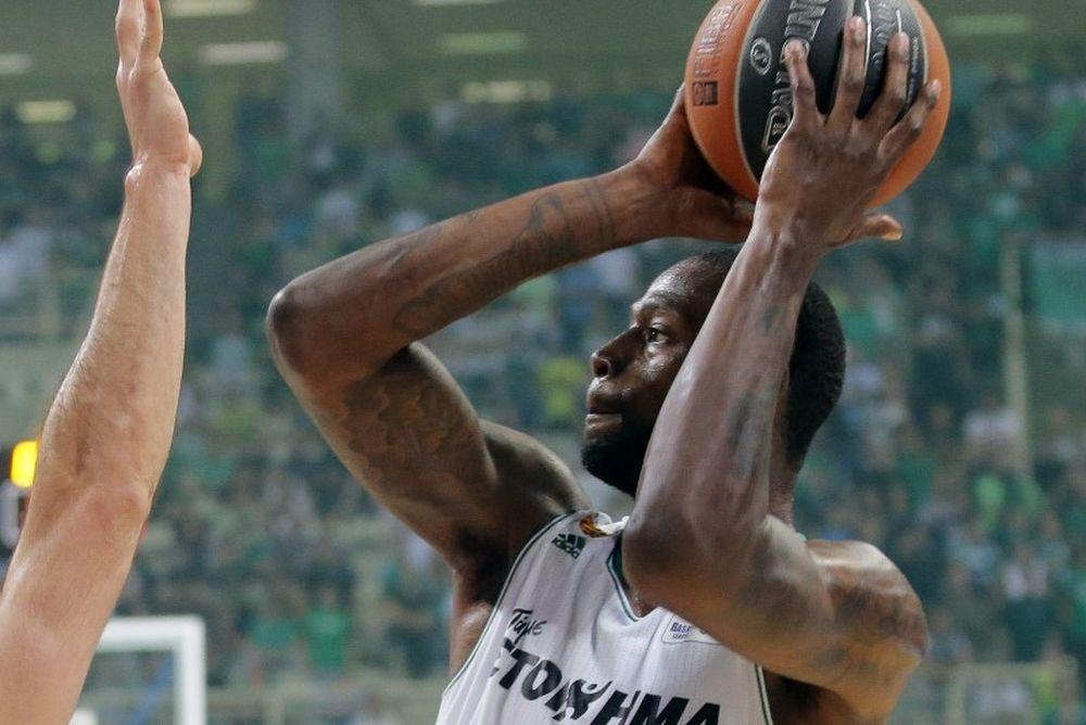 Onsports TV: «Νίκη για πρώτη φορά φέτος στο ΣΕΦ» (video)