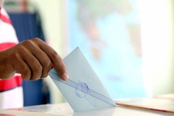 Αποτελέσματα εκλογών – Ευρωεκλογές 2014: Στις 22:00 η ασφαλής εκτίμηση του αποτελέσματος